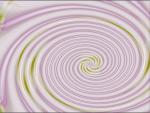 Kaleidoscope_Twirl