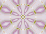Original_Kaleidoscope