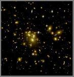 stars used