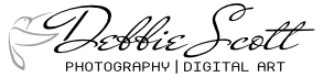 New Logo_8-17-17